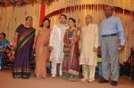 at Dr Abhishek and Dr Shefali_s wedding reception in Khar on 10th July 2011 (157).JPG