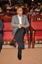 at Dr Abhishek and Dr Shefali_s wedding reception in Khar on 10th July 2011 (17).JPG