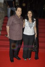 at Vaibhavi merchant_s Taj Express musical in NCPA on 10th July 2011 (22).JPG
