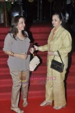 at Vaibhavi merchant_s Taj Express musical in NCPA on 10th July 2011 (39).JPG