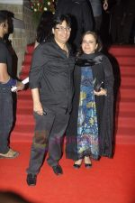 at Vaibhavi merchant_s Taj Express musical in NCPA on 10th July 2011 (61).JPG