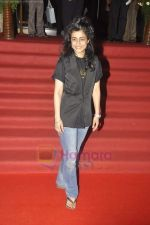 at Vaibhavi merchant_s Taj Express musical in NCPA on 10th July 2011 (16).JPG