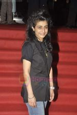 at Vaibhavi merchant_s Taj Express musical in NCPA on 10th July 2011 (17).JPG