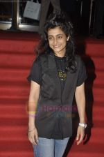 at Vaibhavi merchant_s Taj Express musical in NCPA on 10th July 2011 (18).JPG