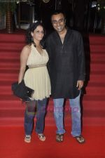 at Vaibhavi merchant_s Taj Express musical in NCPA on 10th July 2011 (38).JPG