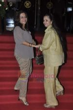 at Vaibhavi merchant_s Taj Express musical in NCPA on 10th July 2011 (40).JPG
