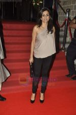 at Vaibhavi merchant_s Taj Express musical in NCPA on 10th July 2011 (42).JPG