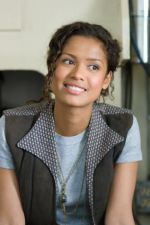 Gugu Mbatha-Raw in still from the movie Larry Crowne (24).jpg