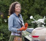 Gugu Mbatha-Raw in still from the movie Larry Crowne (7).jpg