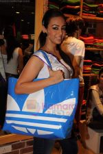 I am She contestants on a shopping spree at Ed Hardy showroom in Palladium on 11th July 2011 (101).JPG