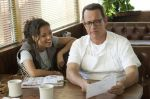 Tom Hanks, Gugu Mbatha-Raw in still from the movie Larry Crowne (27).jpg