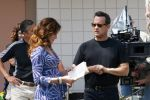 Tom Hanks, Julia Roberts in still from the movie Larry Crowne (15).jpg