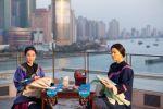Gianna Jun, Bingbing Li in still from the movie Snow Flower and the Secret Fan (1).jpg