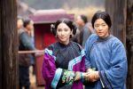 Gianna Jun, Bingbing Li in still from the movie Snow Flower and the Secret Fan (4).jpg
