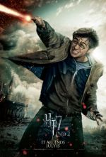 Poster of the movie Harry Potter and the Deathly Hallows Part 2 (10).jpg