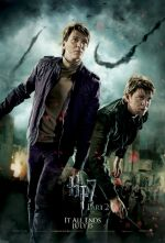 Poster of the movie Harry Potter and the Deathly Hallows Part 2 (11).jpg