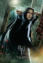 Poster of the movie Harry Potter and the Deathly Hallows Part 2 (12).jpg