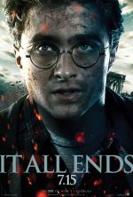 Poster of the movie Harry Potter and the Deathly Hallows Part 2 (16).jpg