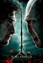 Poster of the movie Harry Potter and the Deathly Hallows Part 2 (23).jpg
