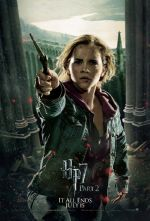 Poster of the movie Harry Potter and the Deathly Hallows Part 2 (4).jpg