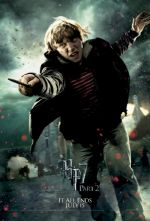 Poster of the movie Harry Potter and the Deathly Hallows Part 2 (5).jpg