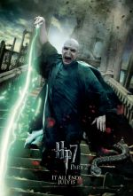 Poster of the movie Harry Potter and the Deathly Hallows Part 2 (7).jpg