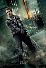 Poster of the movie Harry Potter and the Deathly Hallows Part 2 (8).jpg
