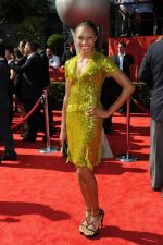 Allyson Felix at the 19th Annual ESPY Awards on July 13, 2011 at Nokia Theatre in Los Angeles, CA, USA (14).jpg