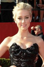 Amber Heard at the 19th Annual ESPY Awards on July 13, 2011 at Nokia Theatre in Los Angeles, CA, USA (30).jpg
