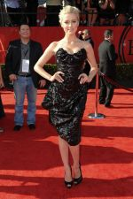 Amber Heard at the 19th Annual ESPY Awards on July 13, 2011 at Nokia Theatre in Los Angeles, CA, USA (31).jpg