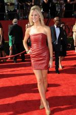 Brooklyn Decker at the 19th Annual ESPY Awards on July 13, 2011 at Nokia Theatre in Los Angeles, CA, USA (33).jpg