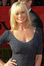 Jaime Pressly at the 19th Annual ESPY Awards on July 13, 2011 at Nokia Theatre in Los Angeles, CA, USA (39).jpg