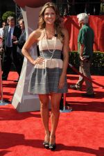 Jill Wagner at the 19th Annual ESPY Awards on July 13, 2011 at Nokia Theatre in Los Angeles, CA, USA (22).jpg