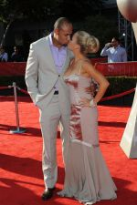 Kendra Wilkinson at the 19th Annual ESPY Awards on July 13, 2011 at Nokia Theatre in Los Angeles, CA, USA (1).jpg