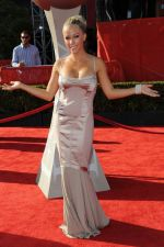 Kendra Wilkinson at the 19th Annual ESPY Awards on July 13, 2011 at Nokia Theatre in Los Angeles, CA, USA (2).jpg
