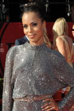 Kerry Washington at the 19th Annual ESPY Awards on July 13, 2011 at Nokia Theatre in Los Angeles, CA, USA (3).jpg