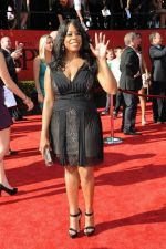 Niecy Nash at the 19th Annual ESPY Awards on July 13, 2011 at Nokia Theatre in Los Angeles, CA, USA (23).jpg