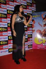 Divya Dwivedi at Milta Hai Chance by Chance music launch in Marimba Lounge on 15th July 2011 (62).JPG