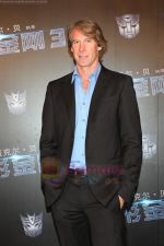 Michael Bay at Shanghai Photocall (12).jpg