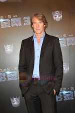 Michael Bay at Shanghai Photocall (13).jpg