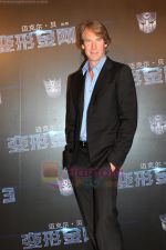 Michael Bay at Shanghai Photocall (11).jpg