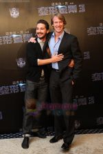 Michael Bay, Shia LeBeouf at Shanghai Photocall (18).jpg