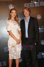 Rosie Huntington-Whiteley, Michael Bay at Shanghai Photocall (17).jpg