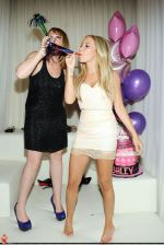 Ashley Tisdale 26th Birthday Celebration at Pure Nightclub in Las Vegas on July 15, 2011 (12).jpg