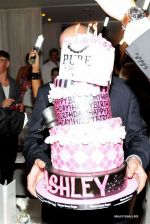 Ashley Tisdale 26th Birthday Celebration at Pure Nightclub in Las Vegas on July 15, 2011 (15).jpg