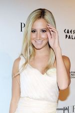 Ashley Tisdale 26th Birthday Celebration at Pure Nightclub in Las Vegas on July 15, 2011 (16).jpg