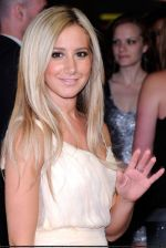 Ashley Tisdale 26th Birthday Celebration at Pure Nightclub in Las Vegas on July 15, 2011 (2).jpg