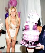 Ashley Tisdale 26th Birthday Celebration at Pure Nightclub in Las Vegas on July 15, 2011 (9).jpg