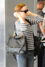 Christina Ricci Snapped at the LAX airport on 15th July 2011 (1).jpg