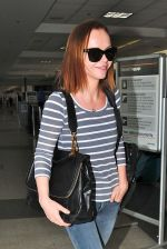 Christina Ricci Snapped at the LAX airport on 15th July 2011 (4).jpg